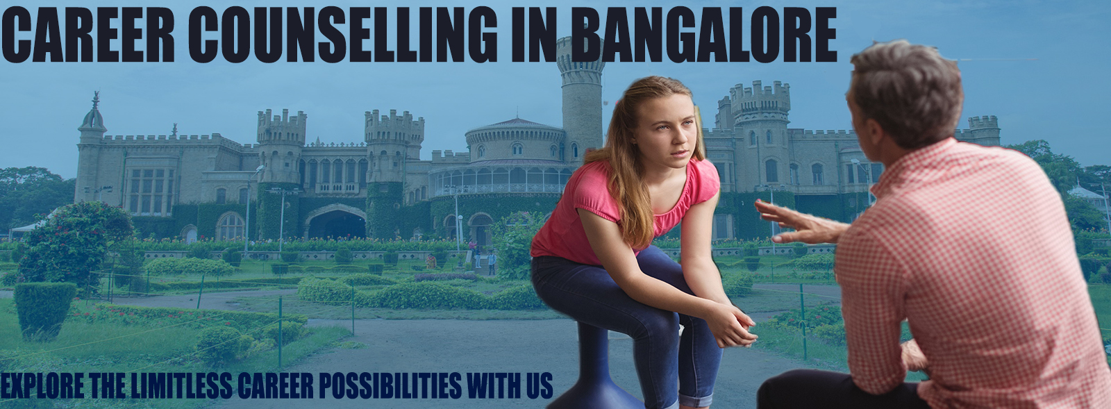 career counselling in bangalore