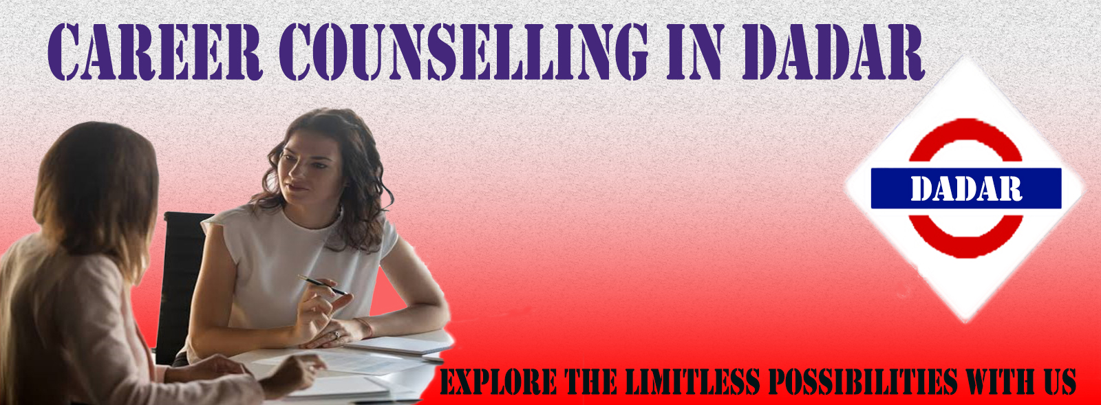 career counselling in dadar