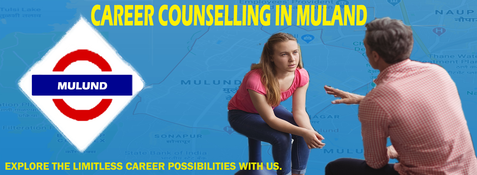 career counselling in mulund