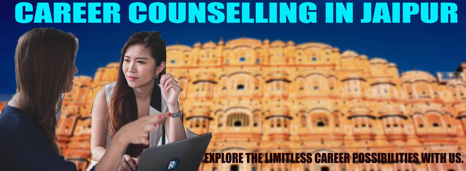 career counselling in jaipur