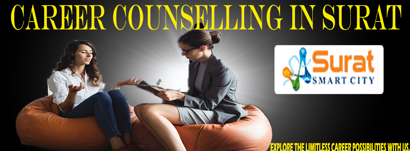 career counselling in surat