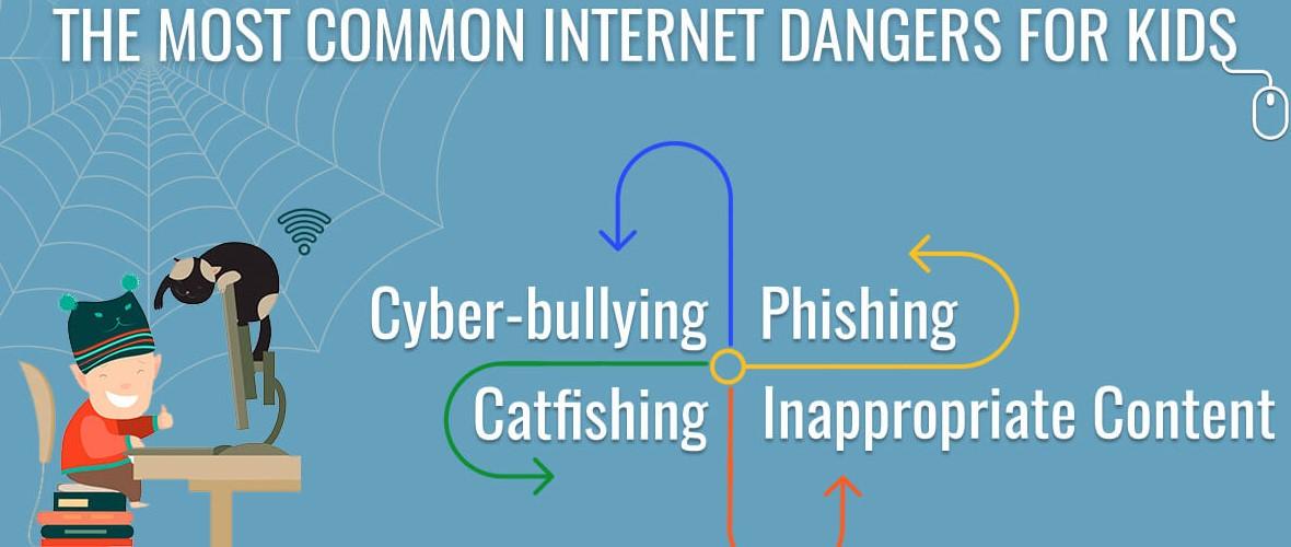 internet addiction-catfishing