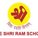 The Shri Ram Coaching Classes