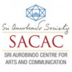Sri Aurobindo Centre For Arts and Communication