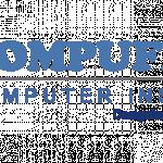 Compufield  Computer Institute