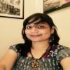 Mrs.Hetal Sangani Desai