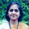 Dr. Deepali Shahane
