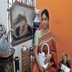 DAKSHAYANI Ramachandran