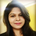 Pritee Tamhankar