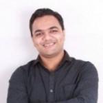Sanjay Trivedi