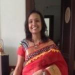Dr.Radha Agarwal