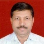 Shantaram Sonawane