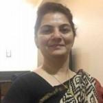 Dr. Munira Dhamani
