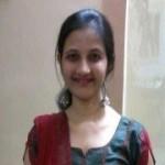 Reshma Vohra