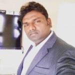 Mahendra Tayade