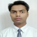 Kumar Manish Mayank