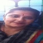 Chandni Srinivasan