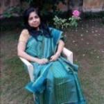 Archana Mahapatra