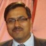 Dr. Sanjay Singh Baghel