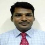 Dr.M.Suresh Kumar