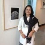 Geetha Shankar