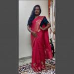 Shrishti Yadav