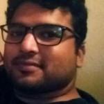 Aditya Bhati