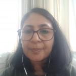Anamika Agrawal