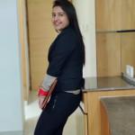 Shivani Siwal