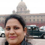 J.Bagyalakshmi