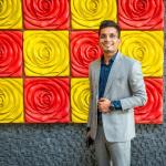 Pranjal Jain