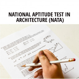 National Aptitude Test in Architecture (NATA)