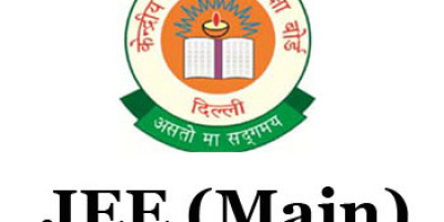 JEE Main 2017 Exam Dates