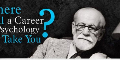 Busting myths on career in psychology