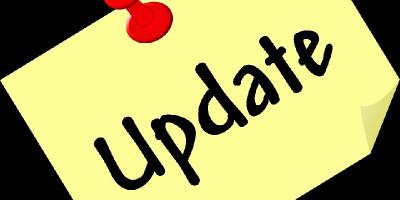 CET Examination updates