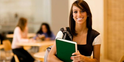 9 Guidelines to Success for C Students