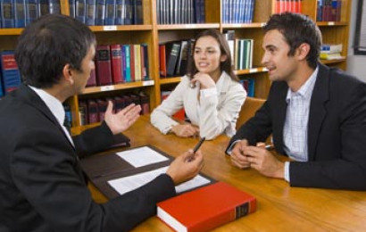 LSAT- For Aspirants to the Legal profession Abroad