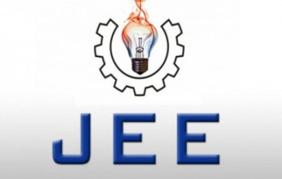 JEE Exam Analysis and Planner