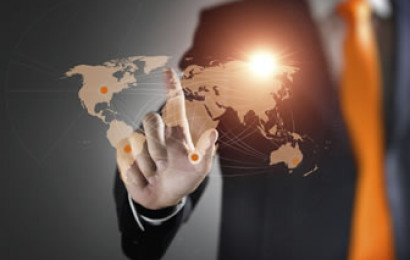 The Key to an International MBA Experience
