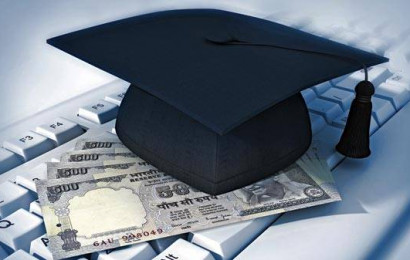 Funding your Foreign Education