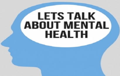 Mental Health | Awareness is necessary, but right action is what counts the most