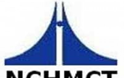 NCHMCT (National Council for Hotel Management & Catering Technology) 2017