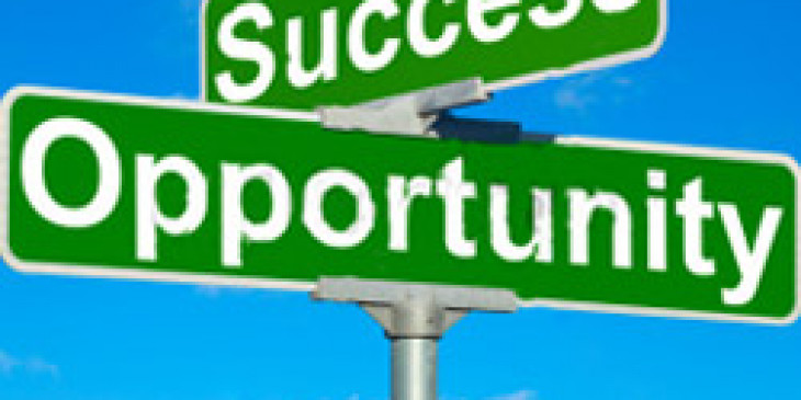 A TEN-YEAR WINDOW FOR OPPORTUNITIES FOR C STUDENTS